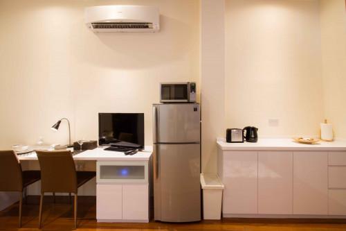 tanjong-pagar-apartments-1--127647110520191220080842AM.jpeg