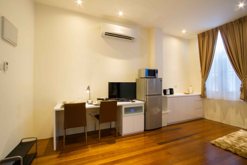 tanjong-pagar-apartments-1--214340814620191220080854AM.jpeg