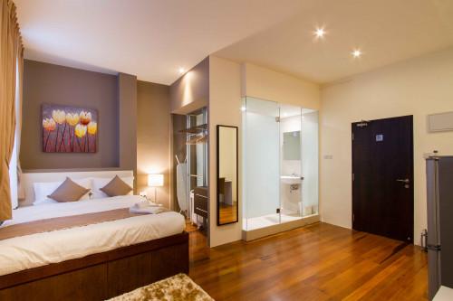 tanjong-pagar-apartments-1--62425219820191220080905AM.jpeg