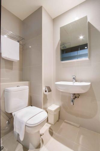 tanjong-pagar-apartments-1--90798220520191220080832AM.jpeg