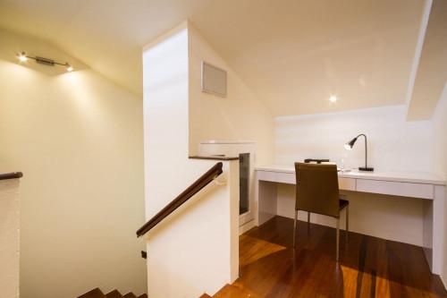 Tanjong Pagar Apartments 2