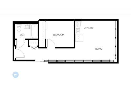 wisconsin-avenue-lofts--131338940220200119085956AM.jpeg