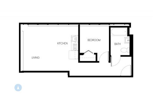 wisconsin-avenue-lofts--150380621020200119090627AM.jpeg