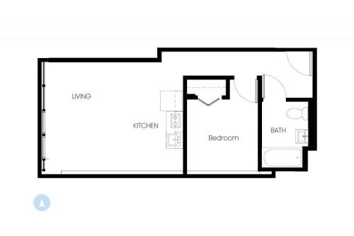 wisconsin-avenue-lofts--206707826520200119090442AM.jpeg