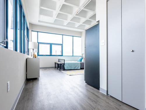 wisconsin-avenue-lofts--214565269120200119090443AM.jpeg