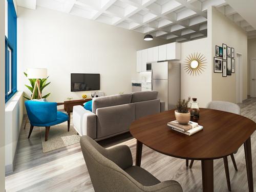 wisconsin-avenue-lofts--143523649320200119090918AM.jpeg