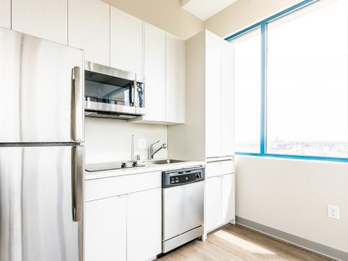 wisconsin-avenue-lofts--169999333520200119090917AM.jpeg