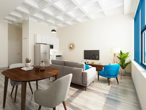 wisconsin-avenue-lofts--18511234420200119084758AM.jpeg