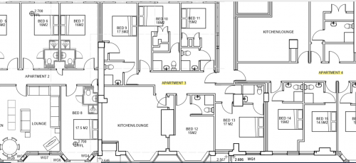 alexandra-house-hull--120993300220200202120223PM.png