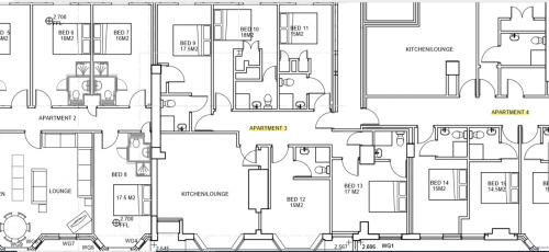 alexandra-house-hull--67857006120200202120349PM.png