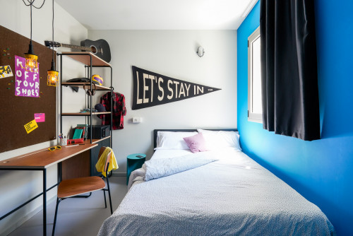 the-student-hotel-barcelona-marina--2989788720200203121240PM.jpeg