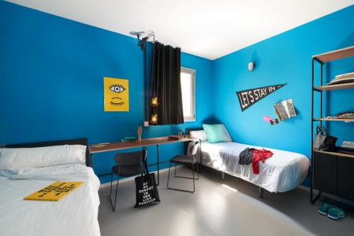 the-student-hotel-barcelona-marina--177693928820200203121915PM.jpeg