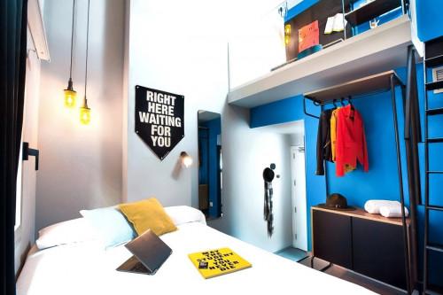 the-student-hotel-barcelona-marina--212257422320200203122424PM.jpeg