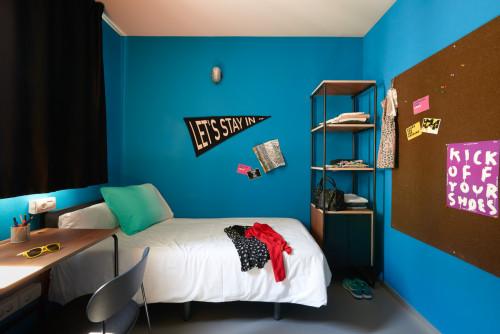 the-student-hotel-barcelona-marina--58876389120200203122840PM.jpeg