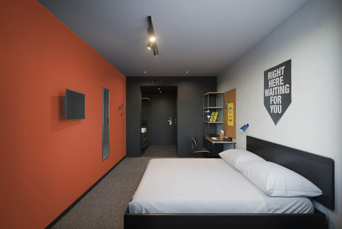 the-student-hotel-vienna--47734497720200203023232PM.jpeg