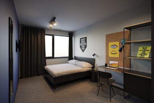 the-student-hotel-vienna--14794411520200203023618PM.jpeg