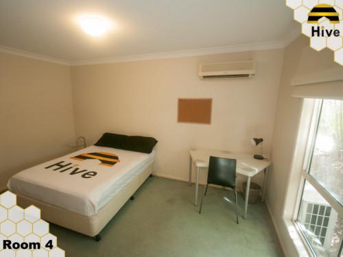 Standard Room - 14 Rosina Street - Gallery - 9