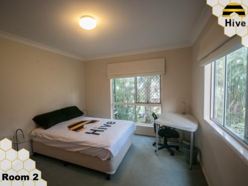 Standard Room - 14 Rosina Street - Gallery - 3
