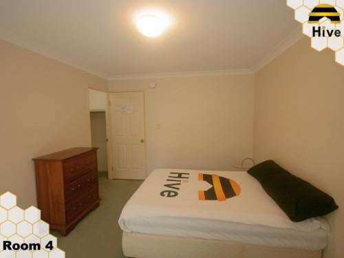 Standard Room - 14 Rosina Street - Gallery - 10