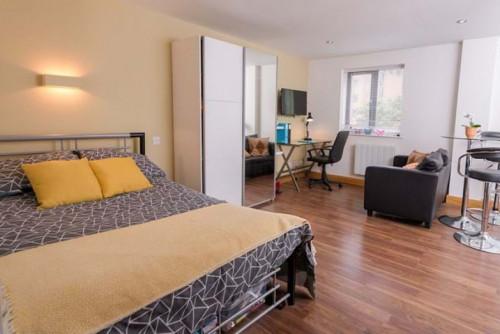 grange-lane-apartments--117314545320200511115350AM.jpeg