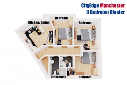 city-edge--148424469820200319112932AM.jpeg