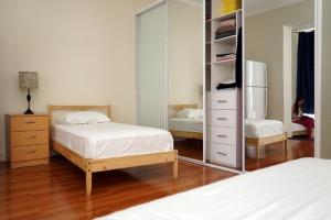 Hostel Plus Sydney
