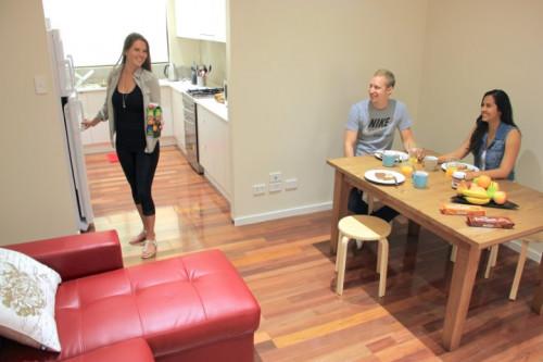 hostel-plus-sydney--132199721320200217100415AM.jpeg