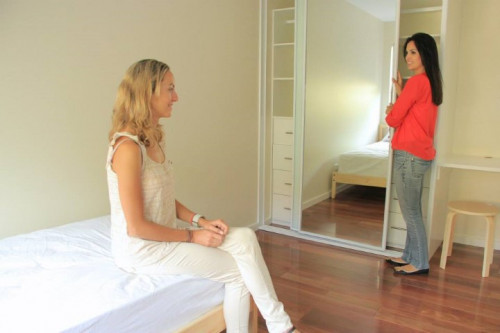 hostel-plus-sydney--41859824320200217100414AM.jpeg