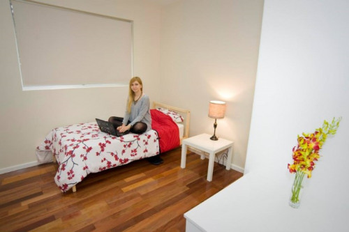 hostel-plus-sydney--94533313320200217100414AM.jpeg