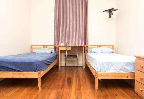 hostel-plus-sydney--133342859420200217104645AM.jpeg