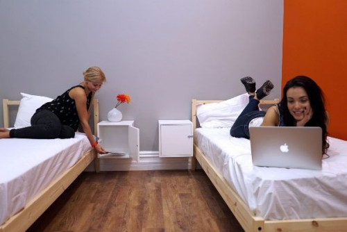 hostel-plus-sydney--138009141820200217104645AM.jpeg