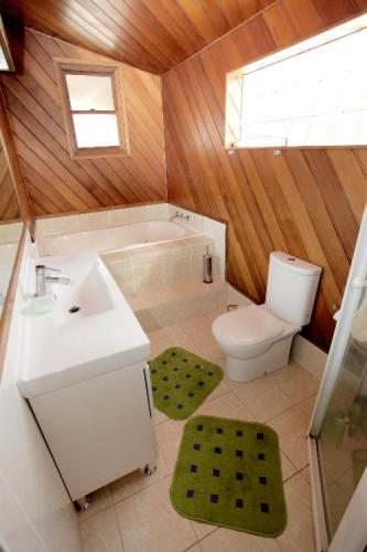 hostel-plus-sydney--168995016420200217104644AM.jpeg