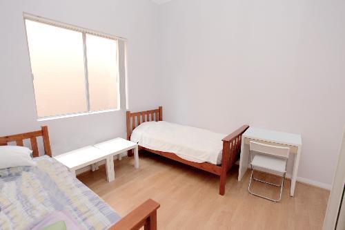 hostel-plus-sydney--207997196020200217104646AM.jpeg