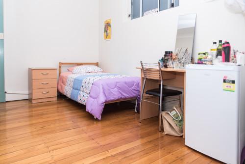 hostel-plus-sydney--186065269720200217100958AM.jpeg