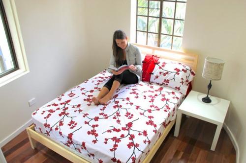 student-residence-premium--155203623920200217113002AM.jpeg
