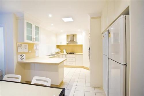 student-residence-premium--1941157220200217113002AM.jpeg