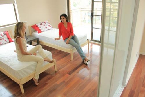 student-residence-premium--122599710320200217113411AM.jpeg