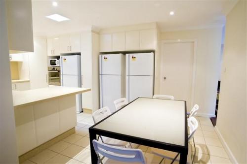 student-residence-premium--126703375420200217113412AM.jpeg