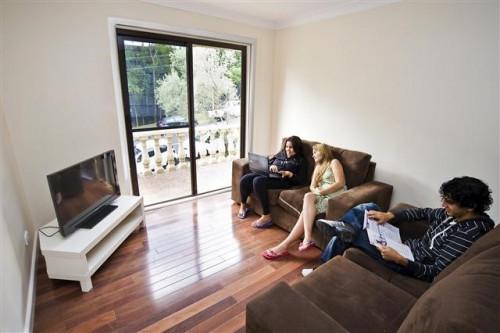 student-residence-premium--29729302020200217113413AM.jpeg