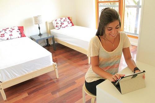 student-residence-premium--31918324920200217113411AM.jpeg