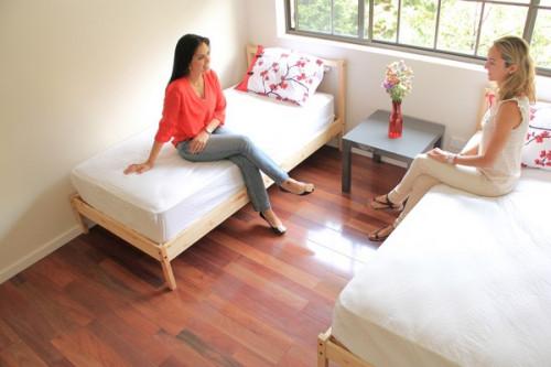student-residence-premium--32758690520200217113412AM.jpeg
