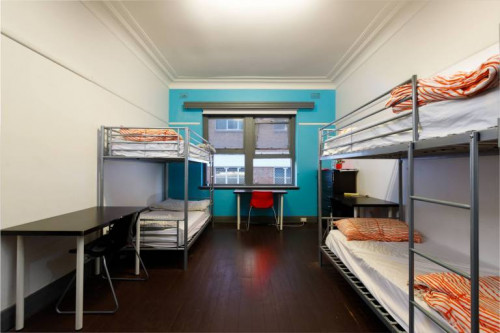 south-yarra-hostel--76844343820200225084206AM.jpeg