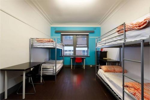 south-yarra-hostel--156665418020200225084233AM.jpeg