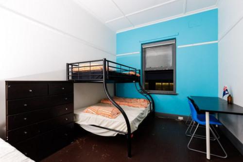 south-yarra-hostel--30849673220200225084332AM.jpeg