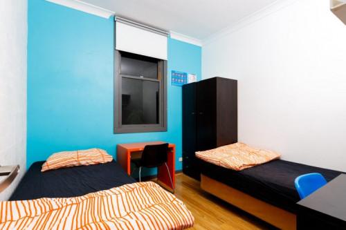 south-yarra-hostel--83279458320200225084428AM.jpeg