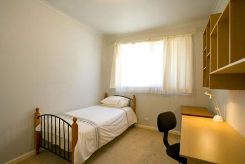 greenwood-house--138140361220200406012425PM.jpeg