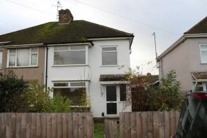 158 Coldhams Lane
