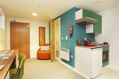 asquith-house-austin-hall--113378647920200408104050AM.jpeg
