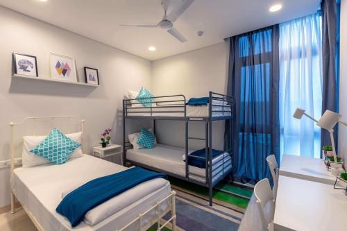 eon-homes-hinjewadi--66563591320200417023534PM.jpeg