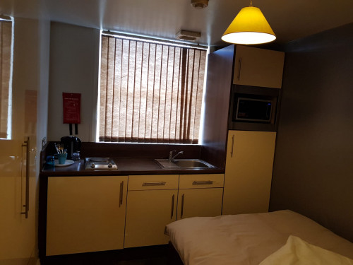 kirkgate-residence--122557447920200518125115PM.jpeg